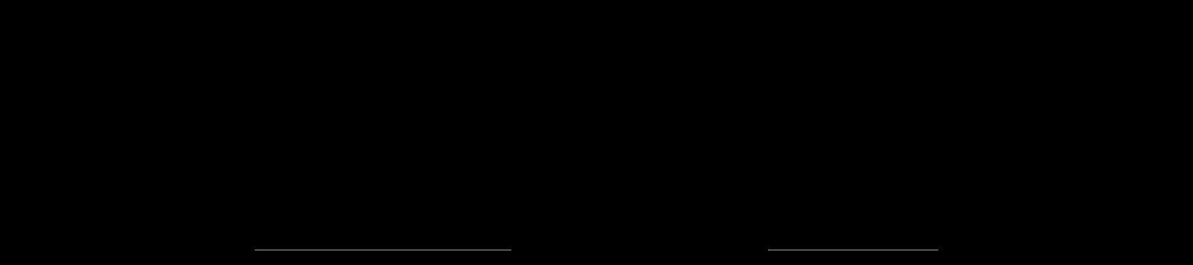 Matras kopen van topmerk Beautyrest