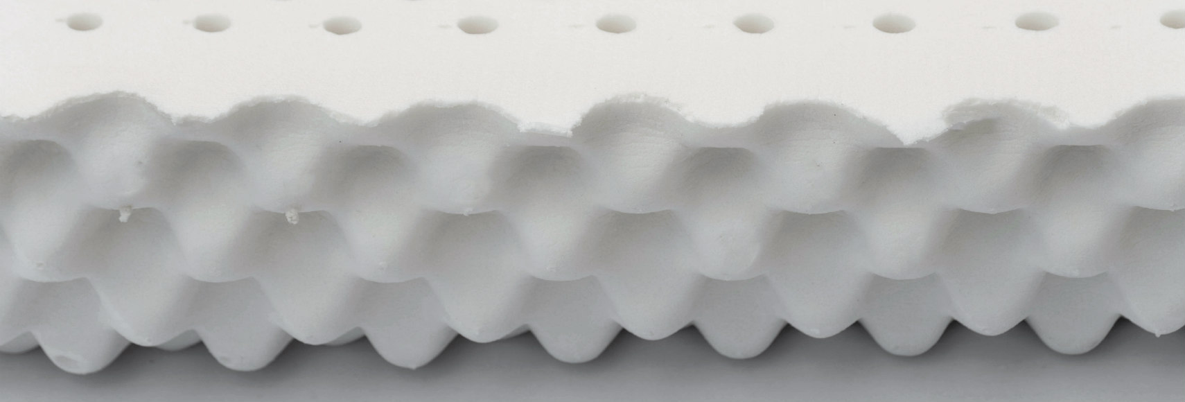 latex topdekmatras online