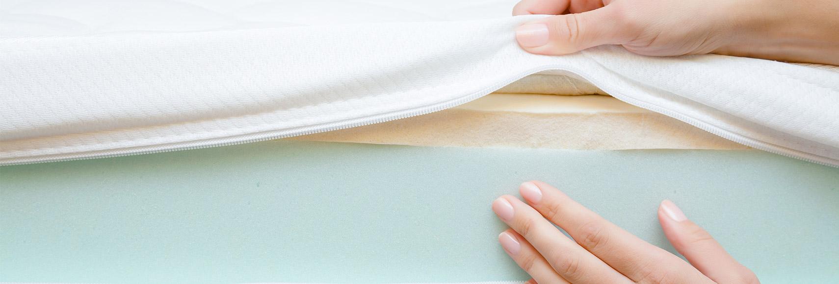matras kopen online