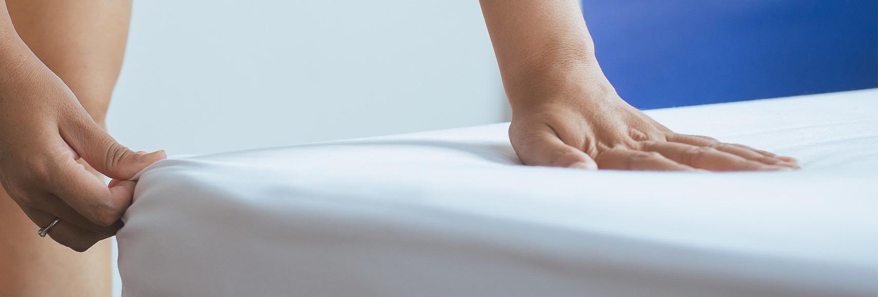 matrasbeschermer topper kopen online