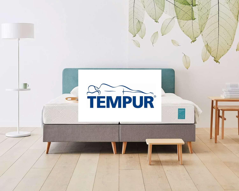 Tempur matras kopen online