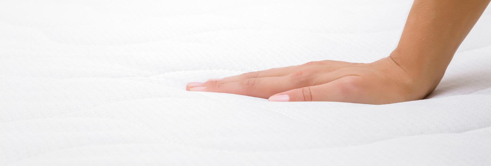 traagschuim matras kopen online